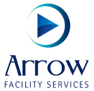 Arrow Facility Services – Commercial & Domestic Cleaning